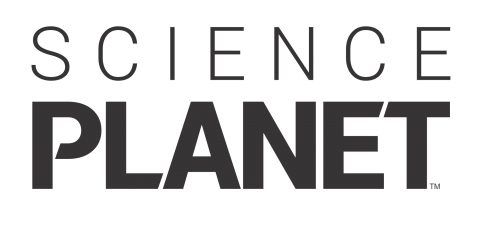 Science Planet