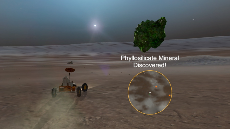 phyllosilicates1
